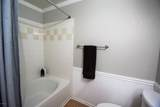 13810 Sutton Park Dr - Photo 8