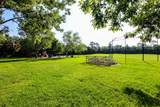 1776 Cord Grass Ln - Photo 42