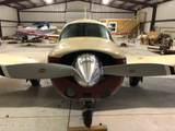 131 Cessna Dr - Photo 41