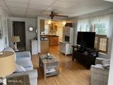 8211 Colee Cove Branch Rd - Photo 20