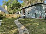 8211 Colee Cove Branch Rd - Photo 4