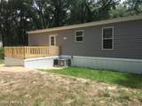 131 Weerts Rd - Photo 35