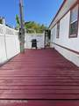 27940 Lobster Tail Trl - Photo 20