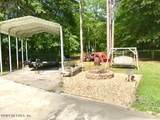 7659 Flora Springs Rd - Photo 15