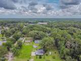 9545 Kevin Rd - Photo 4