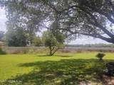 10918 Pleasant Oaks Rd - Photo 6