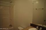21361 177TH Ave - Photo 22