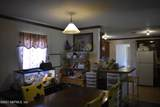 21361 177TH Ave - Photo 26