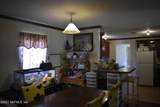 21361 177th Ave - Photo 31
