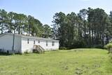 21361 177th Ave - Photo 32