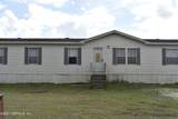21361 177th Ave - Photo 4