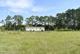 21361 177th Ave - Photo 40