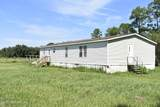 21361 177th Ave - Photo 44