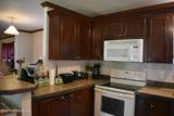 21361 177TH Ave - Photo 6
