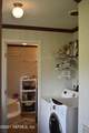 21361 177TH Ave - Photo 9