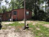 17870 Lil Dixie Dr - Photo 2