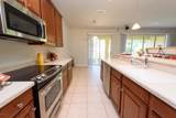 14006 Saddlehill Ct - Photo 10