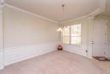 14006 Saddlehill Ct - Photo 4