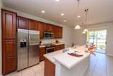 14006 Saddlehill Ct - Photo 9