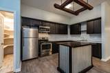 45352 Green St - Photo 4
