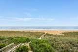 139 Sea Hammock Way - Photo 22