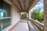 2375 Seminole Rd - Photo 55