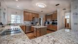 8345 Colee Cove Rd - Photo 17