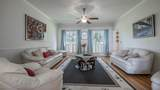 8345 Colee Cove Rd - Photo 18