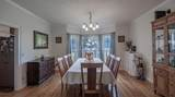 8345 Colee Cove Rd - Photo 19