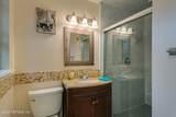 3664 Coronado Rd - Photo 16