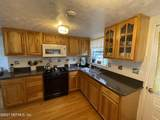 8211 Colee Cove Branch Rd - Photo 13