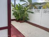 27940 Lobster Tail Trl - Photo 6