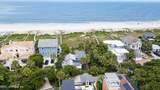 2031 Beach Ave - Photo 4
