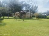 10918 Pleasant Oaks Rd - Photo 3