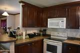 21361 177th Ave - Photo 11