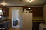 21361 177th Ave - Photo 13