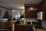 21361 177th Ave - Photo 19