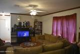 21361 177th Ave - Photo 21