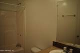 21361 177th Ave - Photo 27