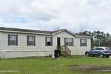 21361 177th Ave - Photo 7