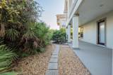 688 Sand Isles Cir - Photo 41