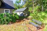 2561 Ch Arnold Rd - Photo 33