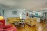 3664 Coronado Rd - Photo 6