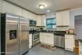 3664 Coronado Rd - Photo 8