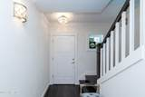 31 26TH Ave - Photo 13