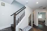 31 26TH Ave - Photo 14