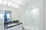 31 26TH Ave - Photo 16