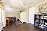 2561 Ch Arnold Rd - Photo 30