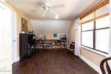 2561 Ch Arnold Rd - Photo 31