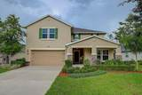 12345 Faust Ct - Photo 1